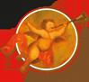 icon_logo_sbw